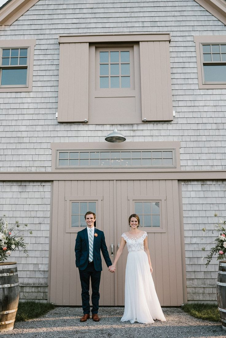 beautiful wedding locations in southern california%0A Beech Hill Barn wedding venue is Maine