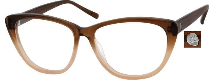 17 Best images about eyeglass frames on Pinterest ...
