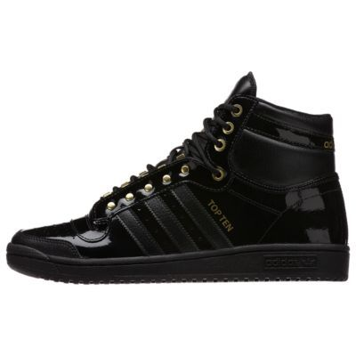 Shoes High Tops For Men