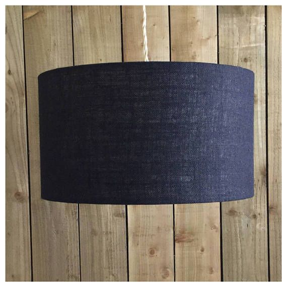 This stylish hessian lightshade & diffuser is handmade in our Bristol workshop from black hessian fabric ▪️Need a swatch of this fabric? Please order from this listing- https://www.etsy.com/uk/listing/514198455/sample-of-fabric ▪️Fabric - Green Hessian ▪️Made to order within 5 working days ▪️ Measures - Various Sizes ▪️Safety - Made with white fire retardant pvc and complys fully with BS EN 60598-1-2008 ▪️Fitting - European Fitting (40mm) with a british ad...