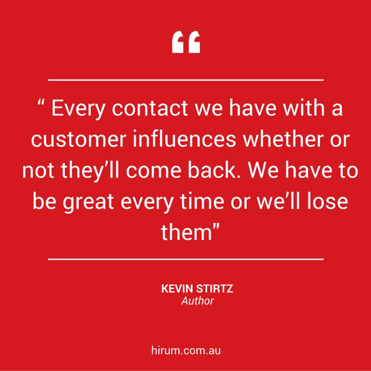 Customer Appreciation Quotes: 1000+ Ideas About Customer Service Week On Pinterest