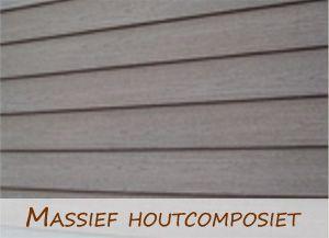 Omdat massief hout niet voor iedereen betaalbaar is, of omdat het ook simpelweg niet het gewenste effect heeft zijn er houtafgeleiden ontstaan die (gedeeltelijk) van minderwaardig hout of houtafval kunnen worden gemaakt en die in een aantal toepassingen massief hout kunnen vervangen. Voorbeelden zijn onder andere: MDF, Fineer, houtvezelplaat, meubelplaat, triplex en multiplex, spaanplaat, hardboard, […]
