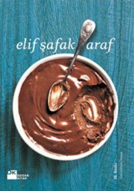 araf - elif safak - dogan kitap http://www.idefix.com/kitap/araf-elif-safak/tanim.asp
