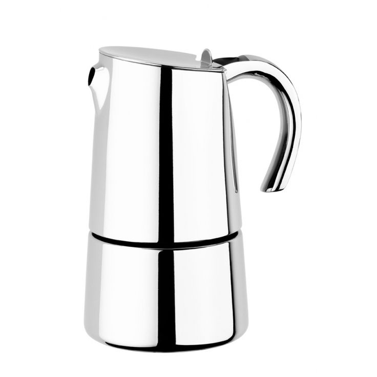 Cafetera bra bella 6 tazas | Simon