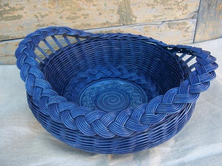 Basket Weaving Essay : Best basket art images on weaving