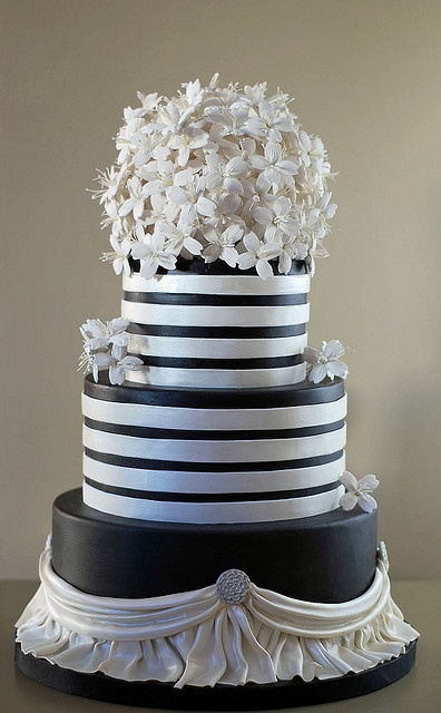 10ablognew by Art and Appetite, via Flickr