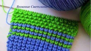 Вязание Светлана СК - YouTube