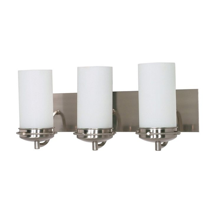 Bathroom Lighting Made In Usa 148 best made in usa images on pinterest