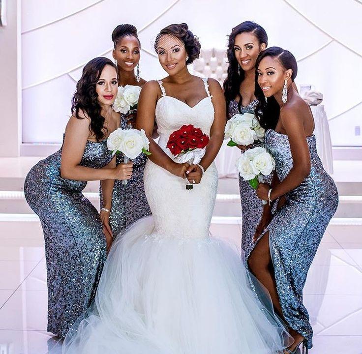 Com africa shaadi brides south The No.1