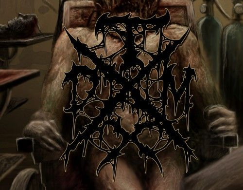 Sadistic Butchering - Sculptor Of Flesh (2013) [Tracks Bandcamp] [FLAC] - Death Metal - DEATH THRASH BLACK METAL DEMOS MP3 FLAC VINYL RIP LOSSLESS