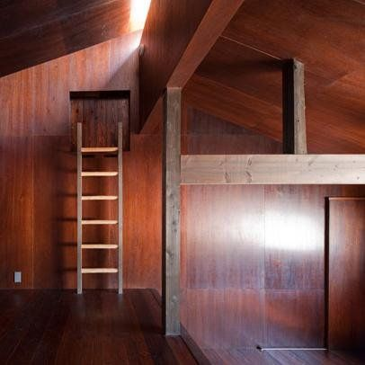 Visit this site http://theplywood.com/luan for more information on luan plywood. Solid wood is great stuff to work with but for some projects sheeting materials are more appropriate. Plywood is an excellent way of cutting down on costs in both materials and labor. Therefore opt for the best luan plywood and get the furniture made. Follow us: http://luanplywoodthickness.blogspot.com