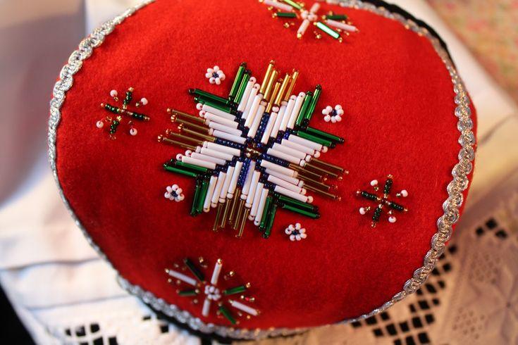 2.bp.blogspot.com -GlgzJl3yeoU ToRb7nS1_eI AAAAAAAAACs PPInr7H82Wg s1600 2011-04+021.jpg