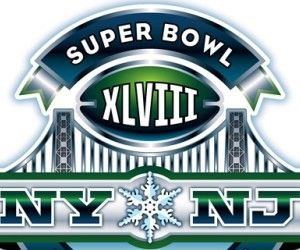 Are you ready for some football? Whether you agree (or not) with the decision to bring the Super Bowl to a cold weather location is no longer up for debate. The venue has been selected and the rush is on for tickets and travel packages for Super Bowl XLVIII which will be held on February 2, 2014 at MetLife Stadium in East Rutherford, New Jersey.  If you are seeking tickets..  Read more: http://www.examiner.com/article/2014-super-bowl-xlviii-tickets-and-ticket-packages-currently-on-sale