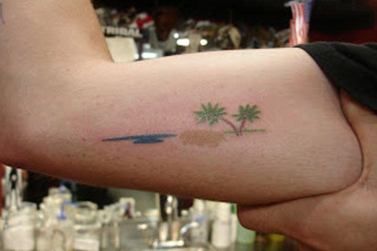 gituaja.com- tanda lahir disulap jadi tato (9)