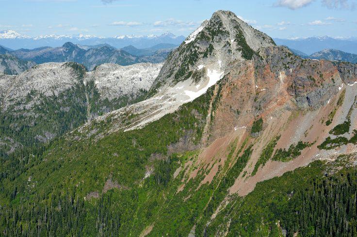 10 awe-inspiring B.C. hikes to do before you die