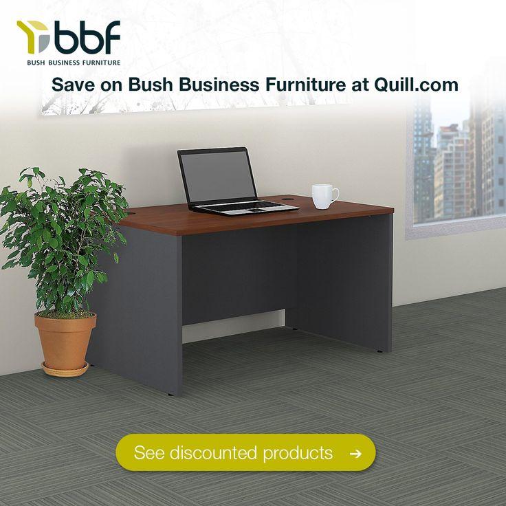 Pin By Bush Industries On Bush Business Furniture Cubix