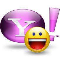 yahoo messenger -