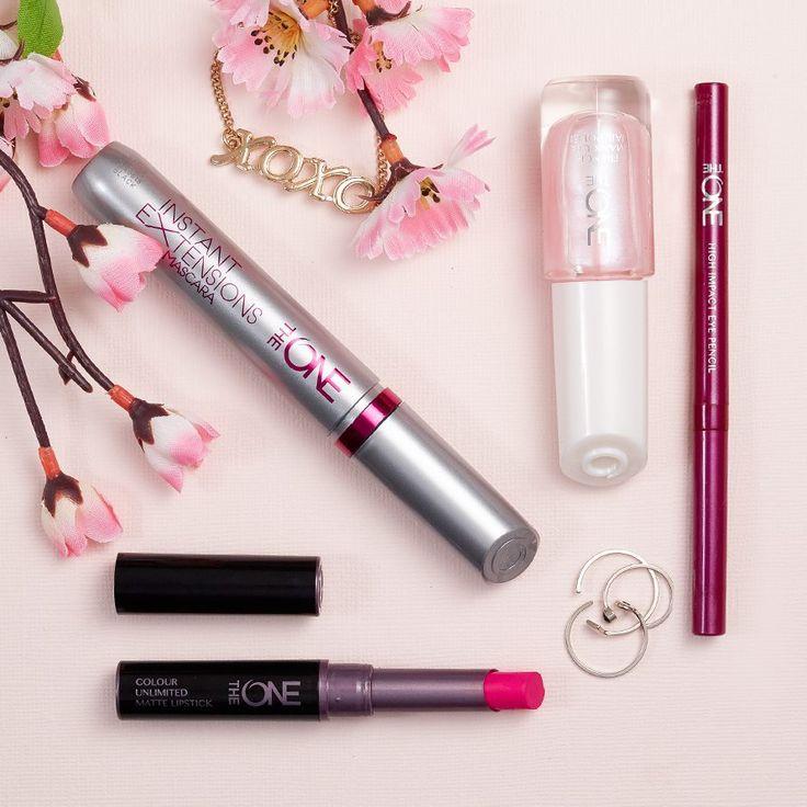¿Que es la oportunidad de Negocios Oriflame? Oriflame es una compañía de cosmética que ofrece una oportunidad de negocios absolutamente única , donde puedes