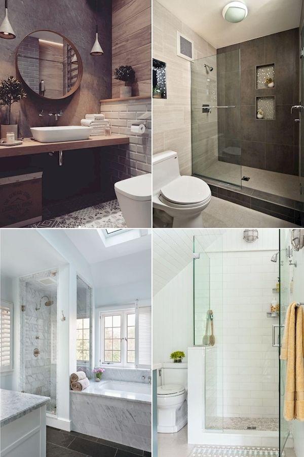 Pink Bathroom Accessories Shower Bath Set Bathroom Countertop