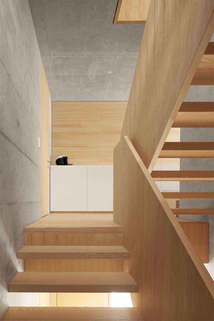 Möbel   Ästhetik Hat Bei Uns Einen Großen Stellenwert, Nicht Nur Im Bezug  Auf Das Haus Und Dessen Umgebung, Sondern Auch Im Bezug Auf Das Tägliche  Erlebnis ...