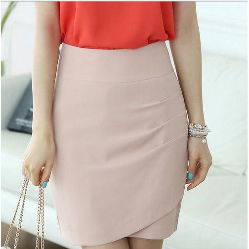 合肥n11007ホットなファッション短いスカート女性のオフィスのスカート女性のためのプラスのサイズは、 スカートを装着仕入れ、問屋、メーカー・生産工場・卸売会社一覧