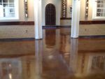 Service For Concrete Polishing Fort Lauderdale