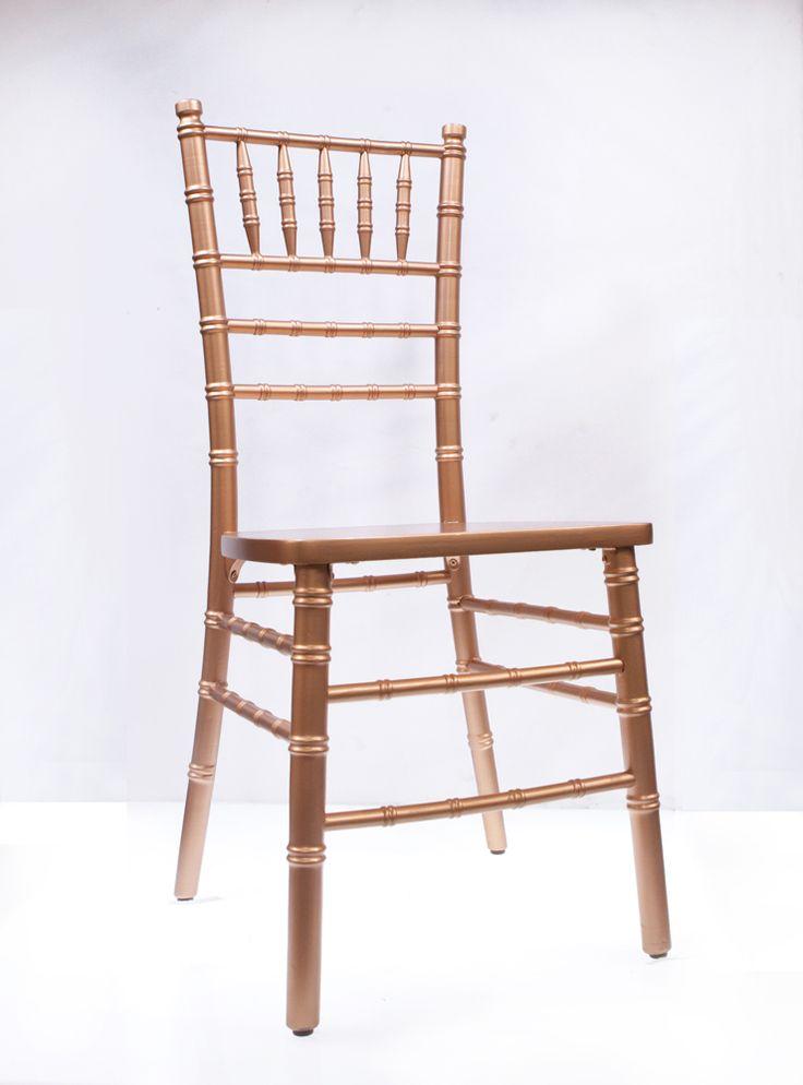 27 best Bare Bones - Chiavari Frames images on Pinterest Bare bone - fresh blueprint furniture rental
