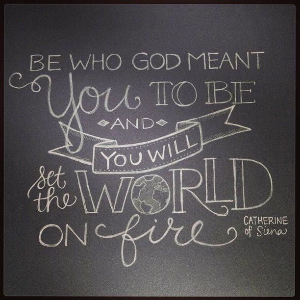 Famous Quotes About God: 906 Best Daughter Of The Most High God Images On Pinterest