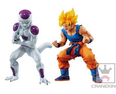 $19.76 (Buy here: https://alitems.com/g/1e8d114494ebda23ff8b16525dc3e8/?i=5&ulp=https%3A%2F%2Fwww.aliexpress.com%2Fitem%2FPopular-cartoon-dragonball-The-Monkey-King-and-Frieza-PVC-material-14CM-Real-doll-model-Dragonball-fan%2F32727353745.html ) Popular cartoon dragonball The Monkey King and Frieza PVC material 14CM Real doll model Dragonball fan gift for just $19.76