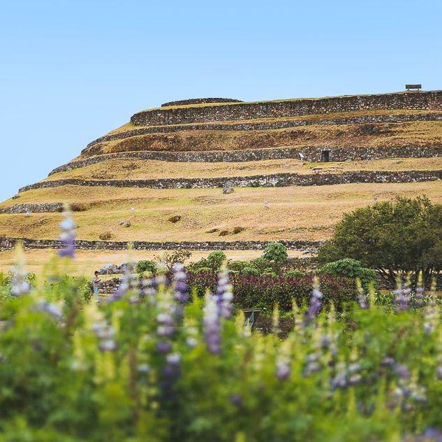 3 Best Things To Do In Cuenca Ecuador In 2020 Cuenca Trip Ecuador