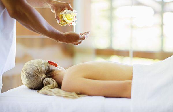 Swedish Massage In 2020 Massage Studio Swedish Massage Massage