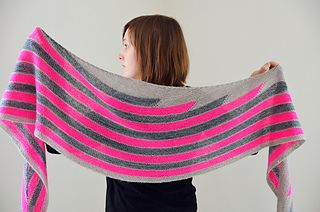 Find That Sample: Happy Street on Ravelry