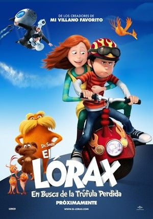 Watch The Lorax (2012) Full Movie Download   Download  Free Movie   Stream The Lorax Full Movie Download   The Lorax Full Online Movie HD   Watch Free Full Movies Online HD    The Lorax Full HD Movie Free Online    #TheLorax #FullMovie #movie #film The Lorax  Full Movie Download - The Lorax Full Movie