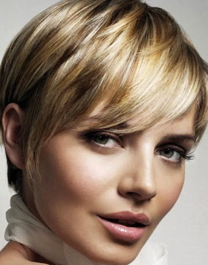 different types of short hairstyles hair color ideas and styles