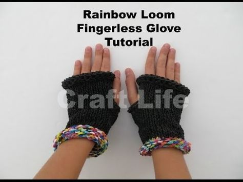 Rainbowloom - Google Search
