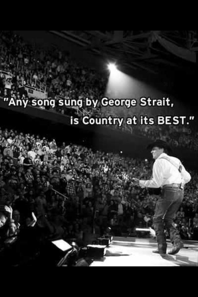 Lyric oceanfront property in arizona lyrics : 81 best George Strait images on Pinterest | Country singers ...