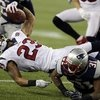 What the national media are saying about the San Francisco 49ers-Atlanta Falcons NFC championship game | NOLA.com
