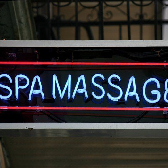Relax and Rejuvenate with us at an affordable price.  We offer massage + body treatments performed by our skilled and knowledgeable Licensed Massage Therapists.  thespaLV.com #linkinbio #thespalv #tuscanysuiteslasvegas #relax | #rejuvenate #thespaattuscany#massage#lasvegas#relaxation#blissful#therapeutic #healthylifestyle#spa#massagetherapy#wellness