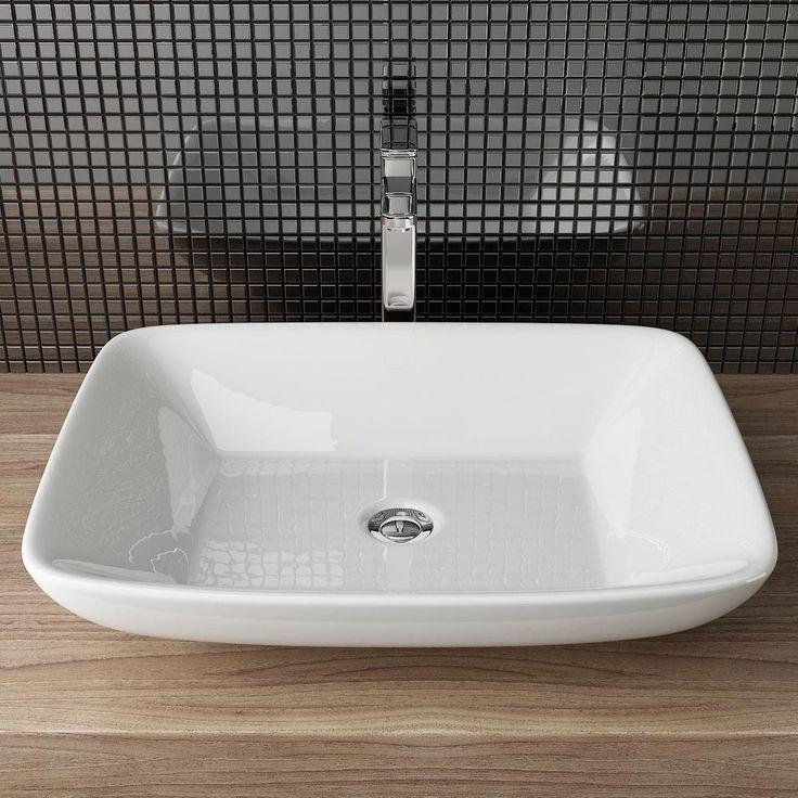 24 besten spiegelschrank bilder auf pinterest badezimmer. Black Bedroom Furniture Sets. Home Design Ideas