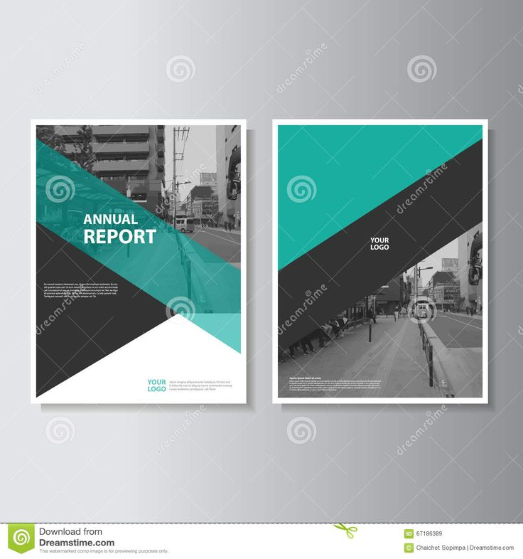 16 best InDesign Template ideas images on Pinterest Indesign - free annual report templates
