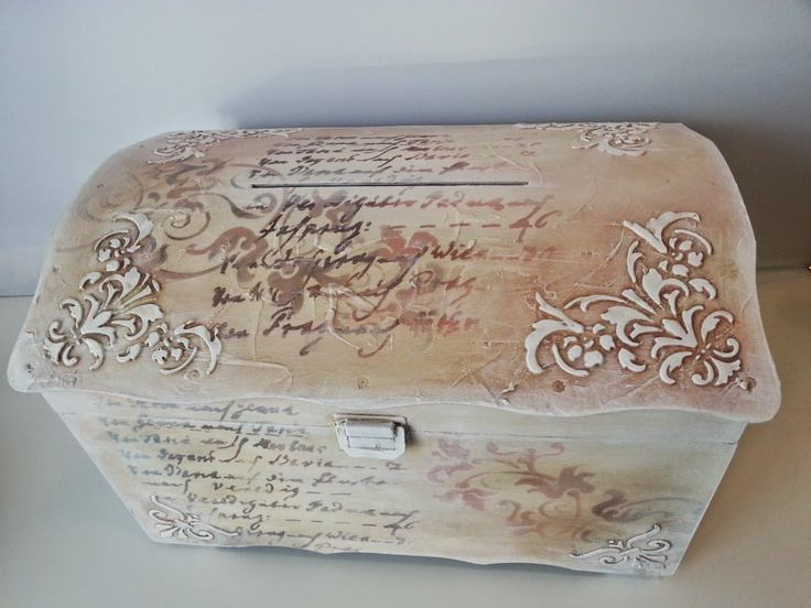 Mixed Media - Wedding money gift box / Cutie cufar pentru bani nunta unicat