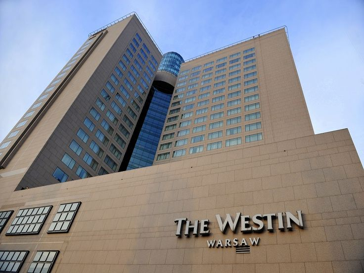 The best hotels in Warsaw, the top 10 hotels in Warsaw, exclusive hotels in Warsaw, TOP3 hotels in Warsaw Marriott Hotel in Warsaw, expensive hotels in Warsaw, city hotels Warsaw, Warsaw hotels with swimming pool