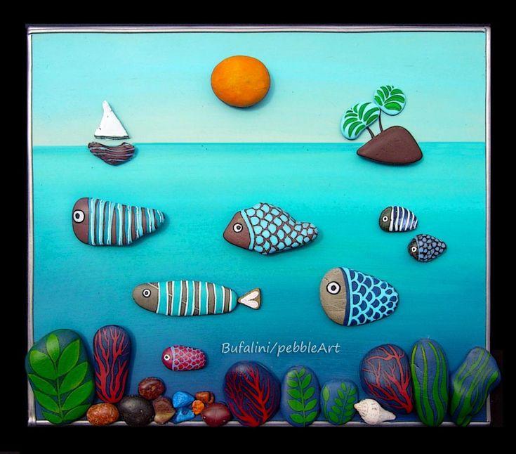 - Nel sito artistico GIGARTE.com trovi opere, gallerie, informazioni, news, eventi, recensioni, contatti e molte altre informazioni utili