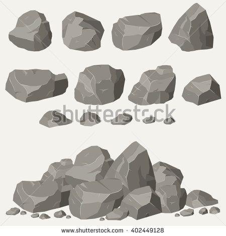 stone elements game - Поиск в Google