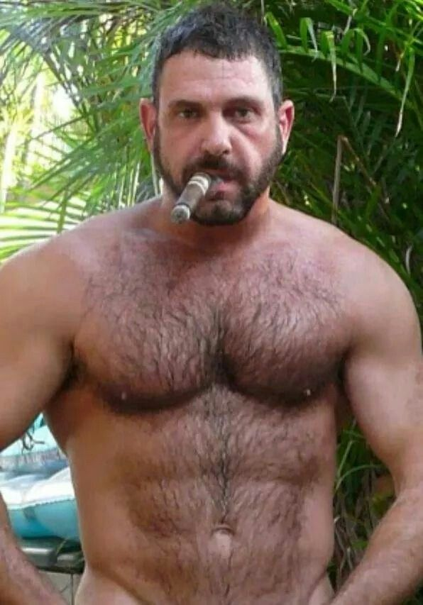 draco malfoy gay images