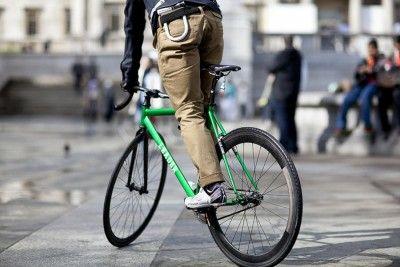 urban cycling - Buscar con Google