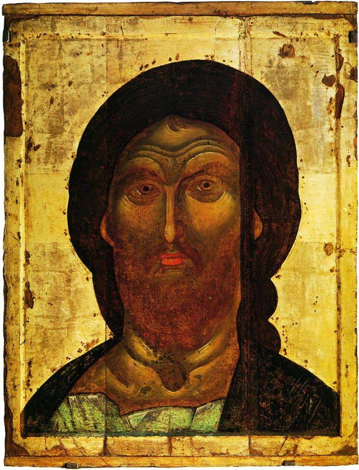 нескольких минутах фото известных икон московского одноэтажного