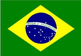 brazilGoogle Image, Favorite Places, Favourite Country, My Brazil, South Africa, Brazil Flags, White House, Vision Boards, Brazilian Brazil