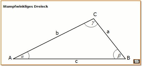 die besten 25 dreiecksberechnung ideen auf pinterest dreieck berechnen dreieck berechnen. Black Bedroom Furniture Sets. Home Design Ideas