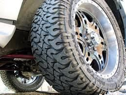 Best Off Road Tires from Offroad tires Direct, your store for truck tires, mud tires, and Jeep tires. Buy online! visit http://offroad-tires-direct.com/